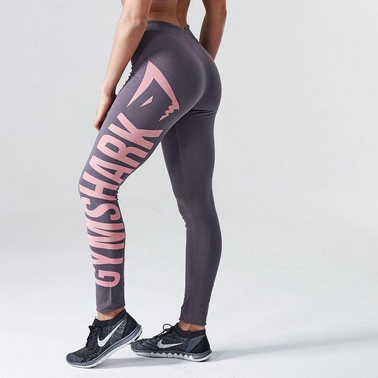 Gymshark-Burnout-Leggings-Charcoal-v1