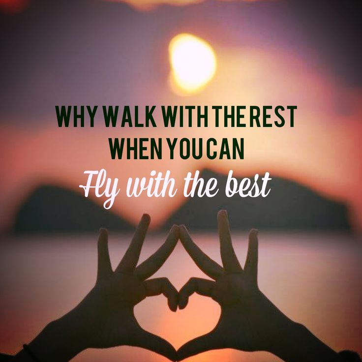"This picture is amazing. Sigma kappa ""Why walk with the rest when you can fly with the best."" #SK"