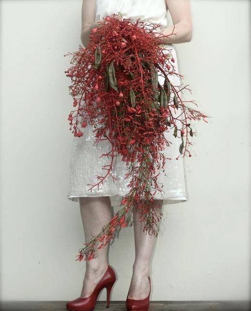 Fleur le Cordeur   bouquets