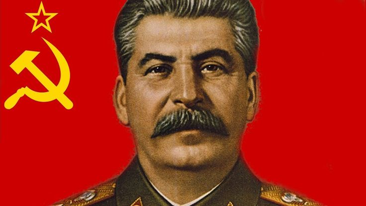 003 Full Documentaries BBC Secrets of Stalin Inside the