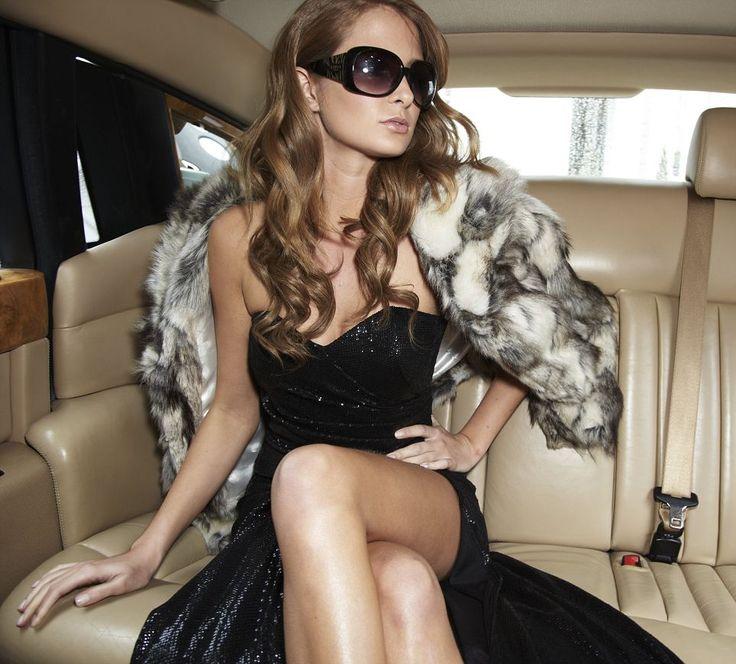 http://www.inspiredshades.com/sunglasses-for-women.html