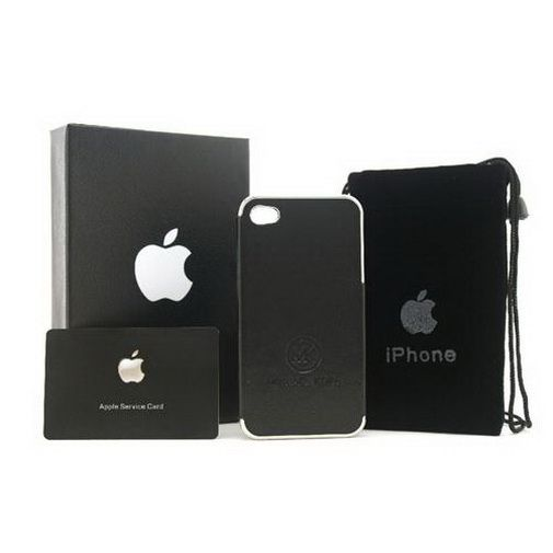 low-cost Michael Kors Logo Black iPhone 4 Cases on sale online, save up to 90% off being unfaithful limited offer, no tax and free shipping.#handbags #design #totebag #fashionbag #shoppingbag #womenbag #womensfashion #luxurydesign #luxurybag #michaelkors #handbagsale #michaelkorshandbags #totebag #shoppingbag