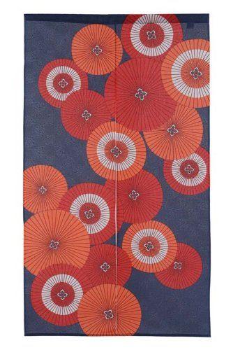 Made in Japan Noren Curtain Tapestry Japanese Umbrella Aggregate Design Narumi Ukiyoe Noren,http://www.amazon.com/dp/B00FF2YJ2S/ref=cm_sw_r_pi_dp_PfnFtb0DBAH8E4T3
