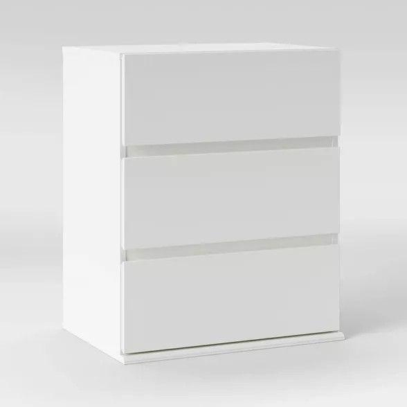 Pin De Anastasia James En For The Home En 2021 Muebles Dormitorio Juvenil Muebles Dormitorio Muebles Blancos