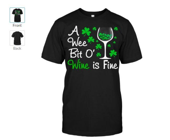 Best 25+ Funny St Patricks Shirts Ideas On Pinterest