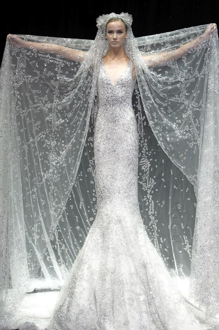 best thedressresearch images on pinterest