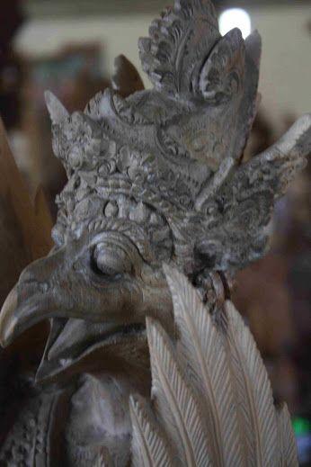 Bali Tour Culture - Google+
