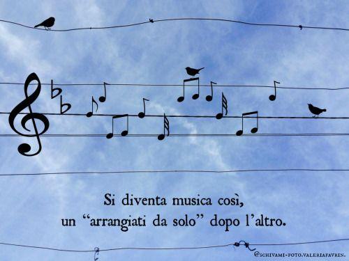 Musica.