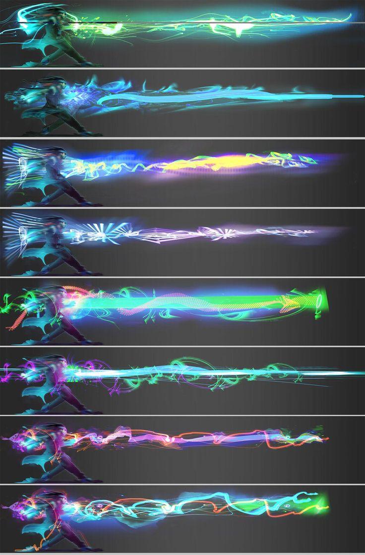 Laser_Line_1.jpg (1124×1709)