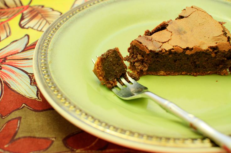 Guinness Chocolate Cheesecake | I love food :D | Pinterest