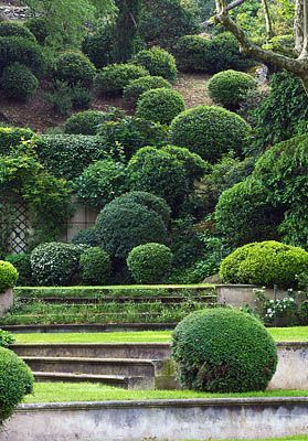 Garden Design Slope best 25+ landscaping a slope ideas on pinterest | sloped yard