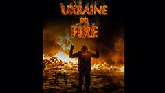 """How the US Helped Set 'Ukraine on Fire'  The documentary """"Ukraine on Fire"""" from producer Oliver Stone tells the hidden story of how the ongoing conflict began, including the pivotal US role"""