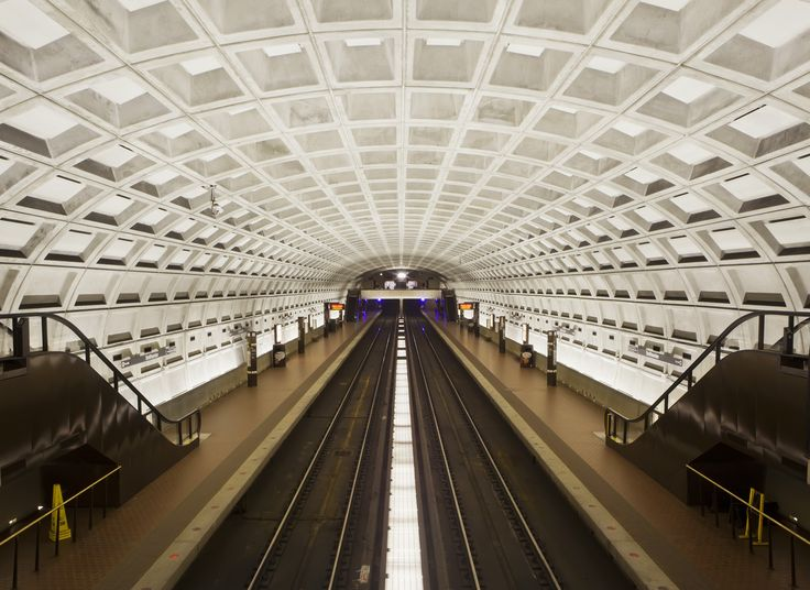 Best Subway Stations Images On Pinterest Metro Station - Vibrant photos of international subways capture their unappreciated beauty