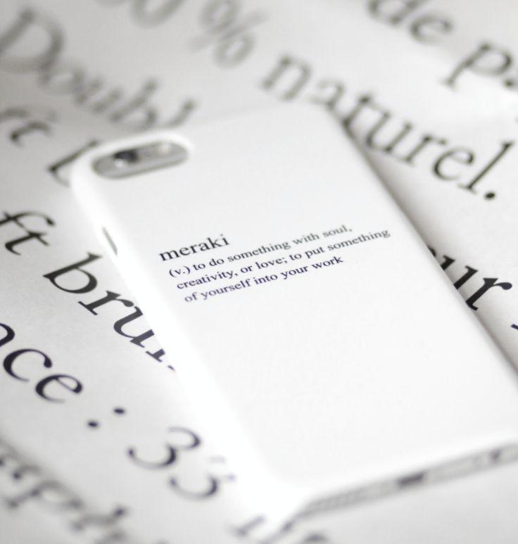 Schreibtisch | Essentials | Black and White | schwarzweiss | Handyhülle | minimal | monochrom | Print