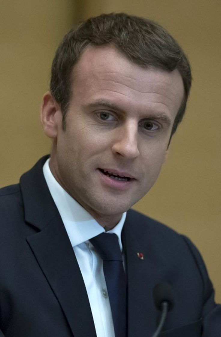 """#POLITIQUE: ENTRETIEN - A l'occasion de la sortie du livre """"Panique dans le 16e"""", nous avons rencontré la sociologue, spécialiste de la grande richesse Monique Pinçon-Charlot.  Elle avait surnommé Nicolas Sarkozy """"le président des riches"""" - titre dont il a eu bien du mal à se défaire. Pour Emmanuel Macron, un nouveau surnom est déjà trouvé."""