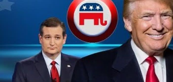 US Election 2016: Donald Trump set for Republican presidential nomination http://descrier.co.uk/news/world/us/us-election-2016-donald-trump-set-republican-presidential-nomination/