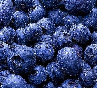 How to Make Blueberry Syrup:  A Canning Recipe thumbnail