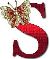 To my dear sister, always in my heart Silvja♡♡♡.