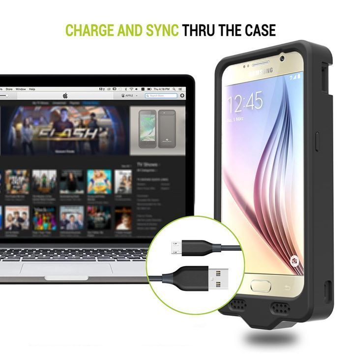 . Samsung Galaxy S6 8,500mAh Battery Pack. $140 Plus free postage within Australia. . Battery Packs for your mobile zerolemonaustralia.com/?utm_content=buffer7a470&utm_medium=social&utm_source=pinterest.com&utm_campaign=buffer . Follow us on Instagram  @zerolemonaustralia .  Follow us on Facebook  @zerolemonaustralia  Follow us on Twitter  @zerolemonaus  #fashionblogger #beauty #blogger #trending #beautyblogger #iphone #zerolemon #zerolemonaustralia #samsung #vlogger #bbloggersau #cosmetics…