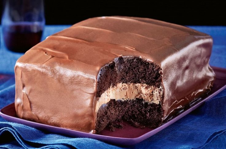 This has to be the ultimate when it comes to Tim Tam Cakes and if you are a Tim Tam lover, you will not be able to resist this show stopper. This has the WOW factor and then some!