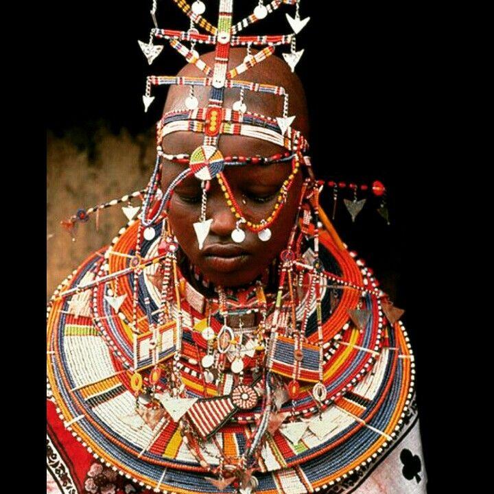 23 Best TaSanni's Africa Images On Pinterest