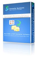 Perfect and Safe Exchange EDB to PST recovery Software http://www.enstellaedbtopst.com