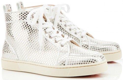 Christian-Louboutin-white-rantus-orlato-stars-high-sneakers-1