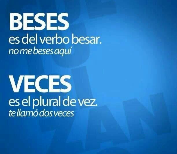 Beses-veces