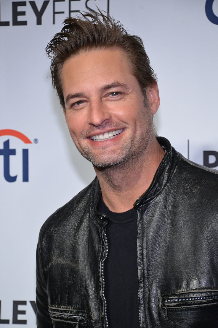 best images about lost reunions lost and josh holloway photo paleyfest 2014 lost reunion held at the dolby theatre in