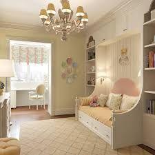 Resultado de imagen para decorar habitacion con cama nido