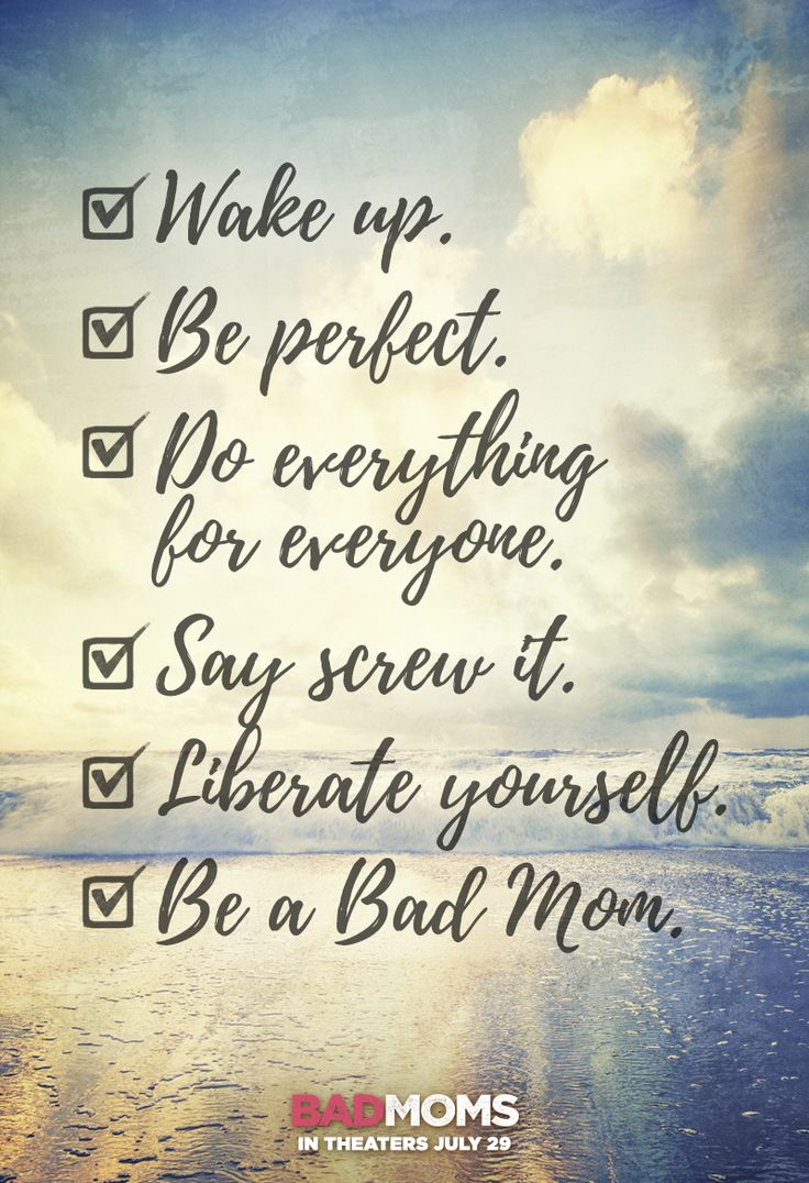 Mom Picture Quotes: Best 25+ Mom Sayings Ideas On Pinterest