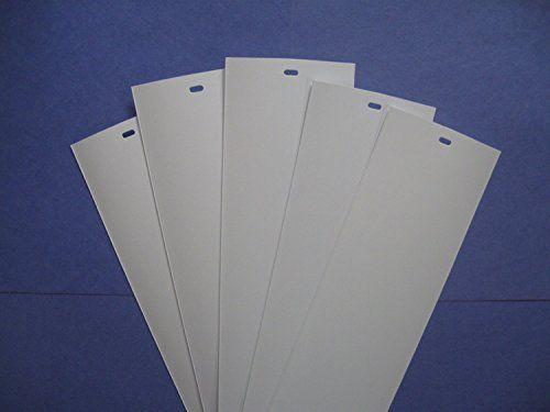 best 20 vertical blinds replacement slats ideas on pinterest. Black Bedroom Furniture Sets. Home Design Ideas