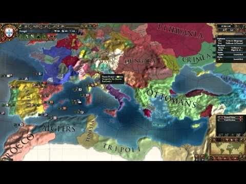 Europa Universalis IV - Massive Multiplayer Game - Ep. 1 by DiplexHeated - http://gaming.tronnixx.com/uncategorized/europa-universalis-iv-massive-multiplayer-game-ep-1-by-diplexheated/