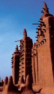 http://www.aviomar.it/sahara/IMMAGINI/mali/Djenne_moschea2004.jpg