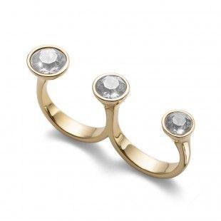 http://oliverwebercollection.com/5935-thickbox_alysum/anello-double-oro-cristallo.jpg