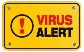 http://www.computerrepairlasantamonica.com/malware-trojan-virus-spyware-removal-santa-monica.html Virus Removal by No Sweat Computer Consultants at 310-392-4840.