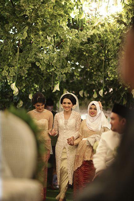 Baby Blue Minang Wedding at Sampoerna Strategic Square - IMG_9428