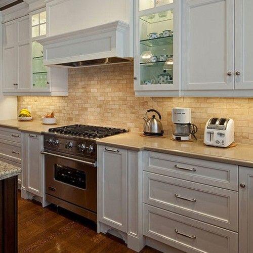 best 25+ cherry wood cabinets ideas on pinterest | cherry kitchen