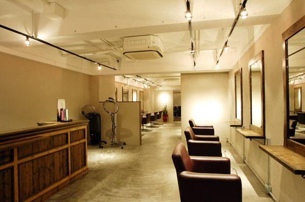 1000 Images About Salon On Pinterest Hair Studio
