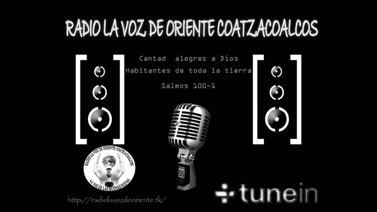 Mix de Alex Zurdo,Redimi2 y Manny Montes.