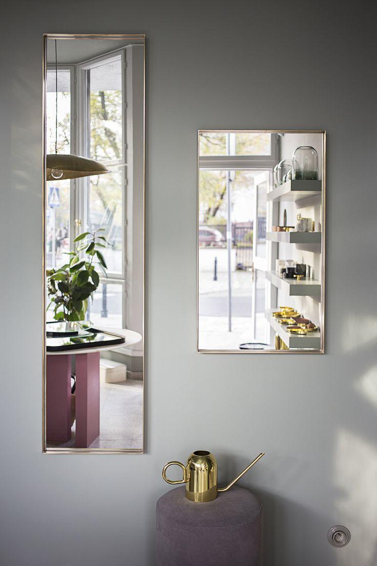 Best 25 Mirror Collage Ideas On Pinterest Mirror