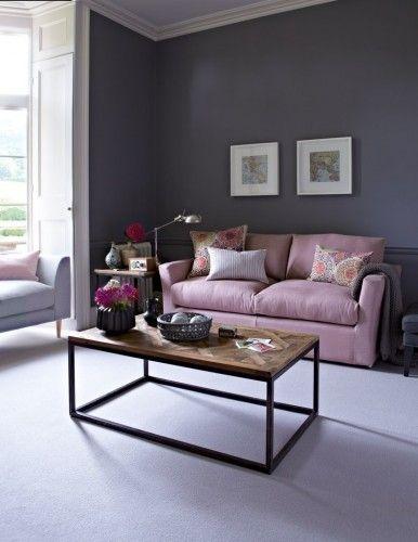 5dc09423f0fe3827e07548334e895af2--sleeper-sofas-sofa-beds Sofa Colors