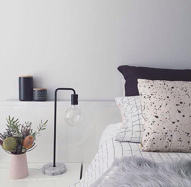 Australia Day, Bedroom Interiors, Kind Of, Bedside, Bedroom Ideas, Freedom,  Hacks, Australia Day Date, Liberty