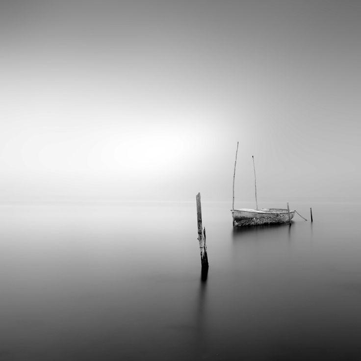 30 - Venice Lagoon