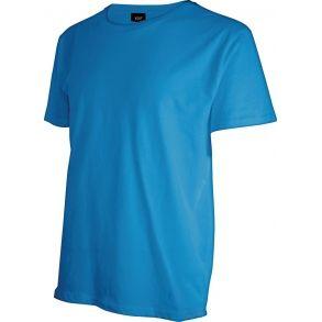 T-skjorter med eget trykk