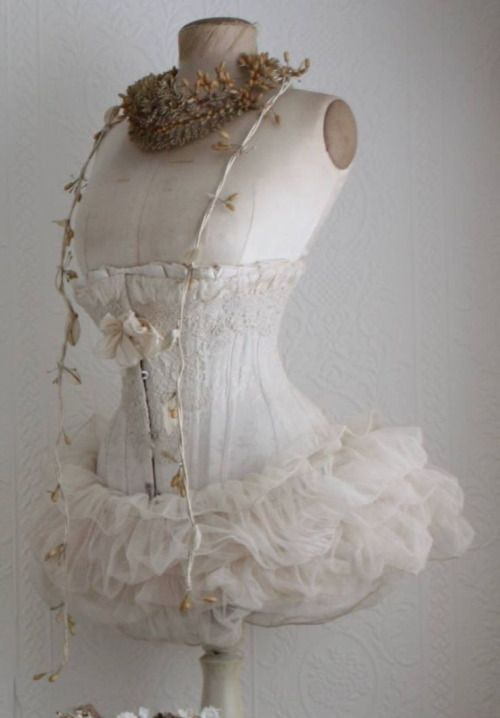 17 Best Images About Dress Forms On Pinterest Shabby