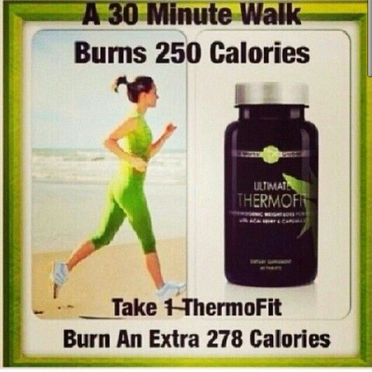 Order your ItWorks products today