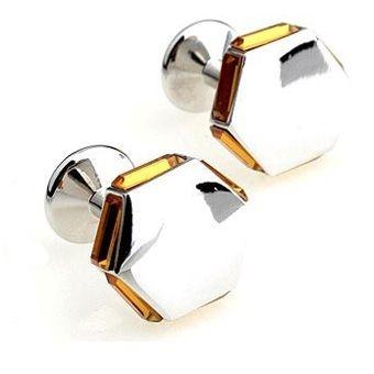 Deks Bros Orange Stylish Crystal Kol Düğmesi, Klasik Kol Düğmeleri, DEKS BROS, DEKS BROS ORANGE STYLISH CRYSTAL KOL DÜĞMESİ, Klasik Kol Düğmeleri, DEKS BROS, Kol Düğmesi, Kravat, Gömlek, Saat, Parfüm, hediye ve tüm aksesuar çeşitleri