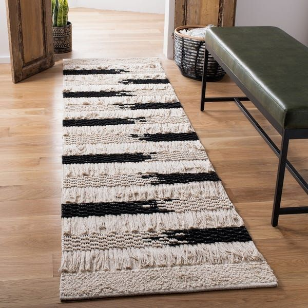 Overstock Com Online Shopping Bedding Furniture Electronics Jewelry Clothing More In 2020 Black Area Rugs Area Rugs Red Rugs