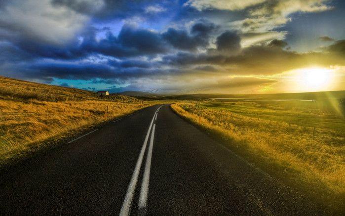 Афоризмы, цитаты и высказывания о цели и мечтах - Саморазвитие, успех - Жизнь на все 100%